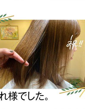 抗がん剤治療後の髪の毛ってどうなるの?